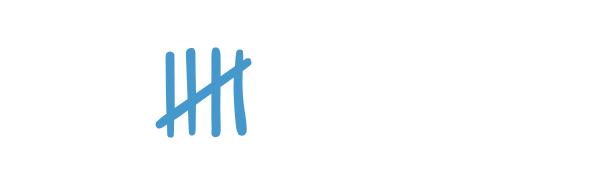 Georgia Innocence Project
