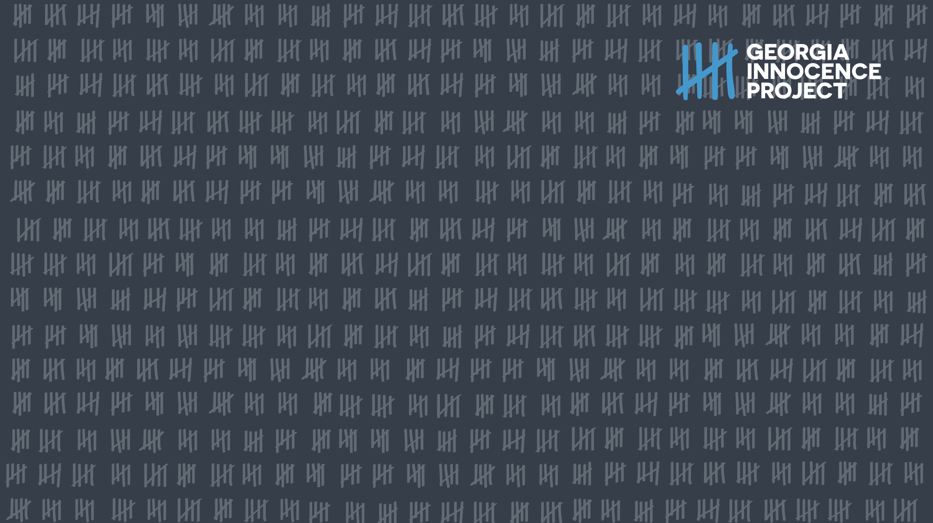 GIP Zoom Background
