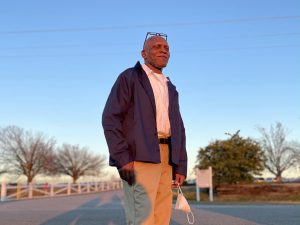 Terry Talley Exonerated in 4 Cases From 1981