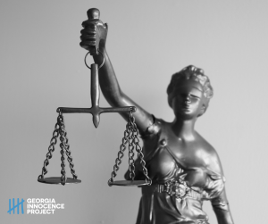 Justice Requires Meaningful Oversight and Accountability of Prosecutors
